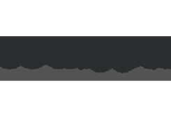 MFC De Koppel Middelaar Logo